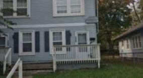 Similar Apartment at 4052 Cornelius Ave