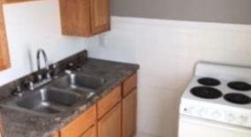 Similar Apartment at 102 S 7th Ave