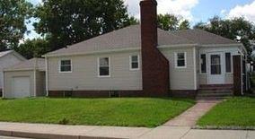 Similar Apartment at 2630 Highland Avenue