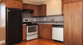 Similar Apartment at 3625 Sw Baird St.,