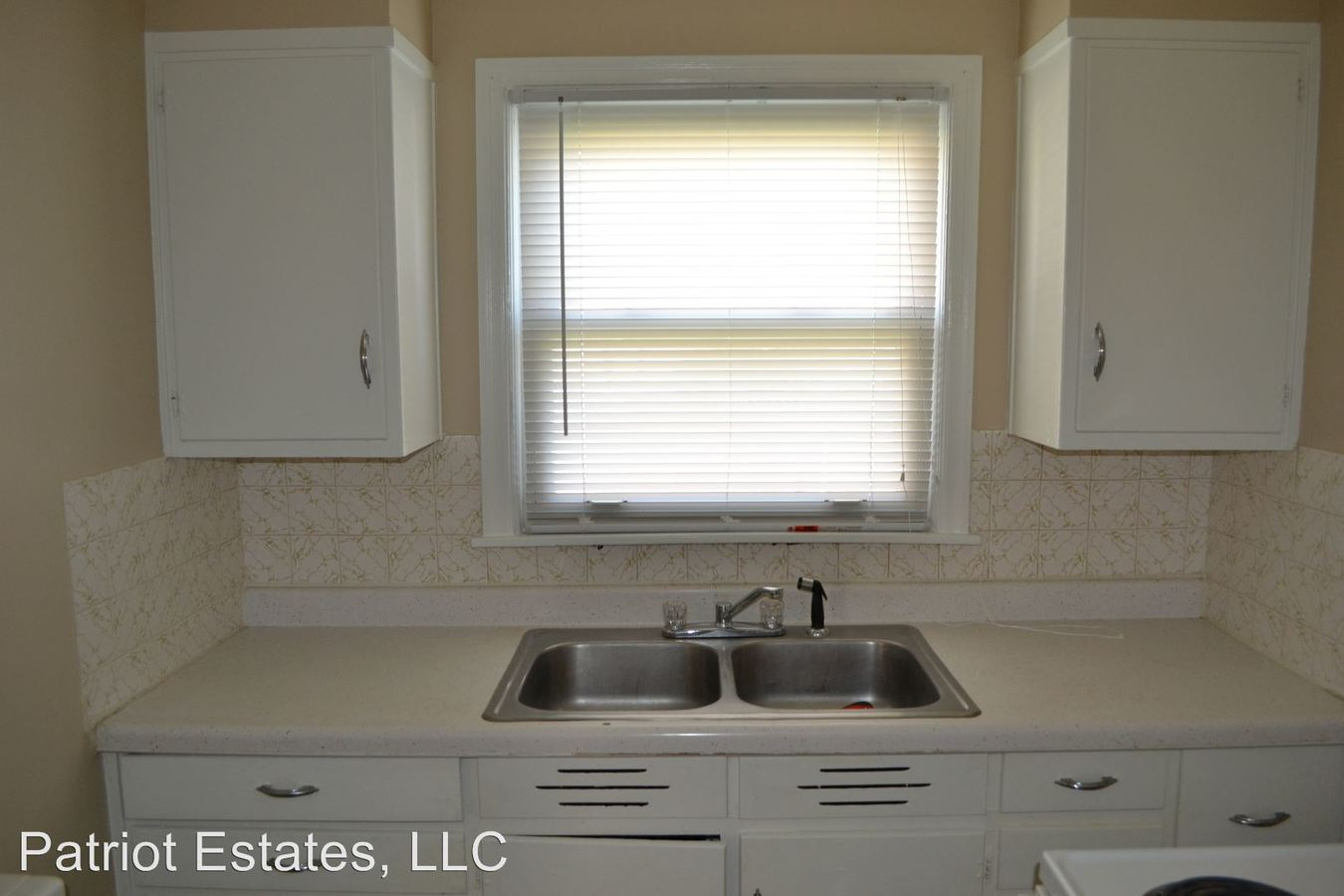 2 Bedrooms 1 Bathroom Apartment for rent at 225 N. Madison in Junction City, KS