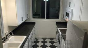 Similar Apartment at 1445 Bellevue