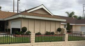 221 W. Parkwood Avenue