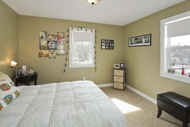 3 Bedrooms 1 Bathroom House for rent at 2327 Cole Ave Se, Unit A in Minneapolis, MN