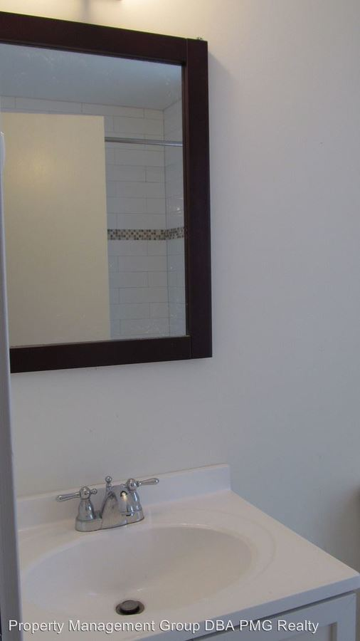 Studio 1 Bathroom Apartment for rent at 1300 Spruce St in Phila, PA