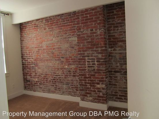 1 Bedroom 1 Bathroom Apartment for rent at 330 2 Juniper St in Phila, PA