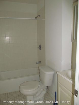 Studio 1 Bathroom Apartment for rent at 1314 Pine St in Phila, PA