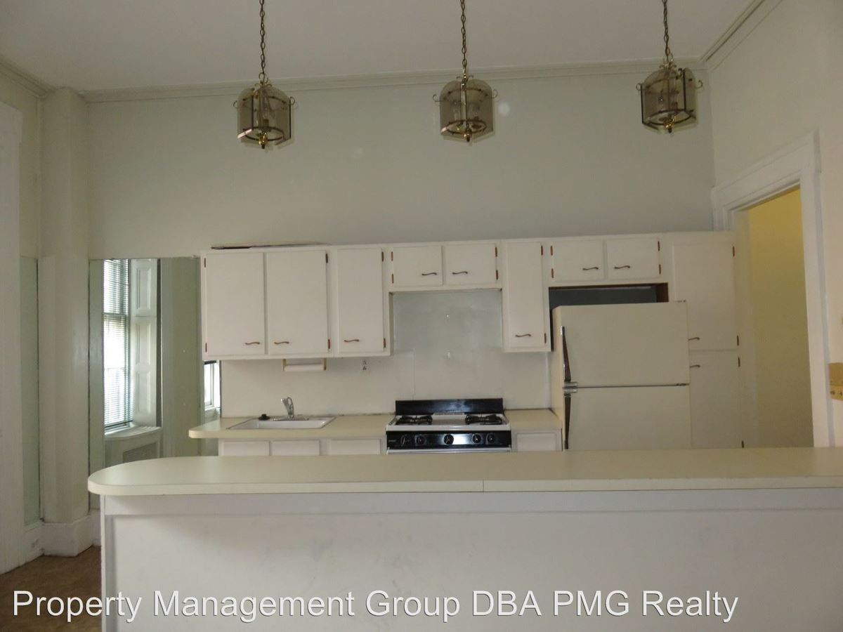 1 Bedroom 1 Bathroom Apartment for rent at 1814 Pine Street in Phila, PA