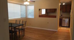 Similar Apartment at 597 Se 148th Ave.