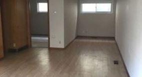 Similar Apartment at 110 Thru 116 Ne 57th Ave.