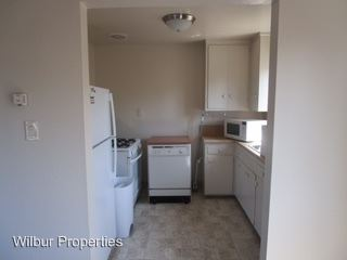 3 Bedrooms 1 Bathroom Apartment for rent at 1045 Santa Cruz Avenue in Menlo Park, CA