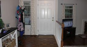 Similar Apartment at 702 Andover Ct