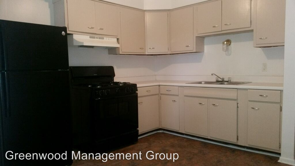 2 Bedrooms 1 Bathroom Apartment for rent at 147th And Homan in Midlothian, IL