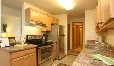 Sun Valley Apartments Apartment for rent in Fitchburg, WI