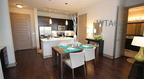 Similar Apartment at Lamar/koenig Ln