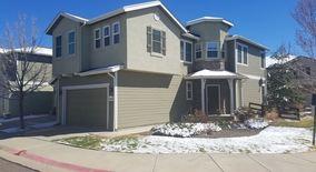 Similar Apartment at 11808 E Maplewood Ave (arapahoe)