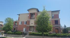 Similar Apartment at 4100 Albion St. (denver)