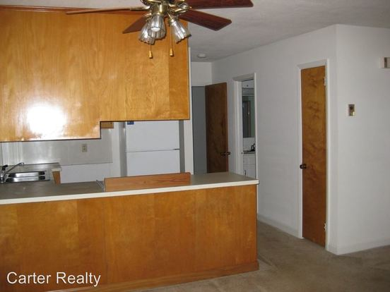 Studio 1 Bathroom Apartment for rent at 1610 Glenwood Avenue in Raleigh, NC