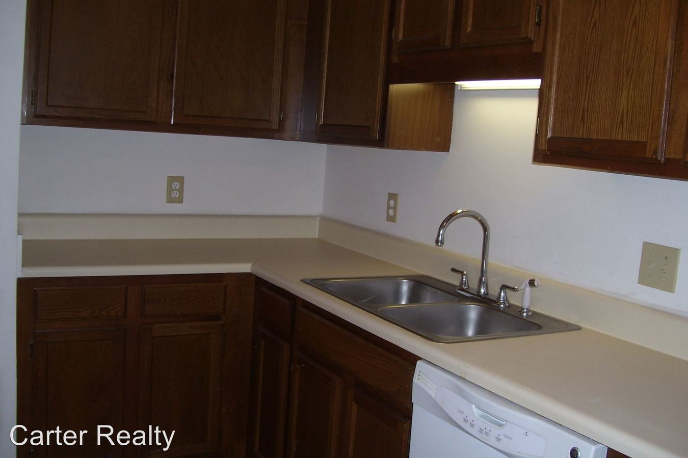 2 Bedrooms 2 Bathrooms Apartment for rent at Winners Circle in Cary, NC