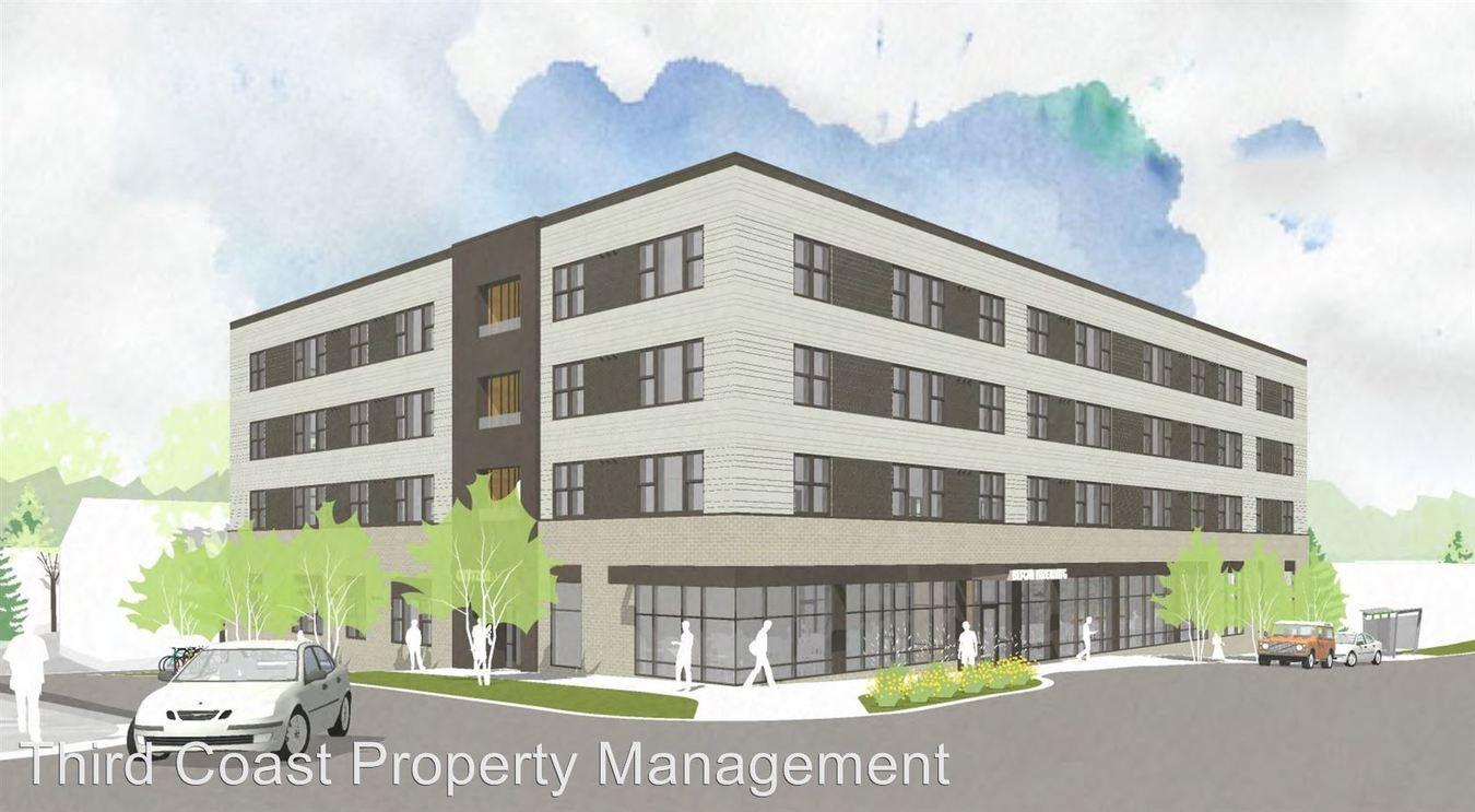 637 Michigan Street Ne Grand Rapids Mi Apartment For Rent