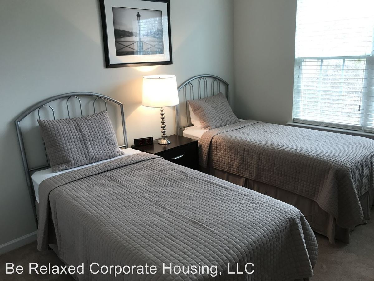 2 Bedrooms 2 Bathrooms Apartment for rent at Sedgewick Drive in Fort Mill, SC