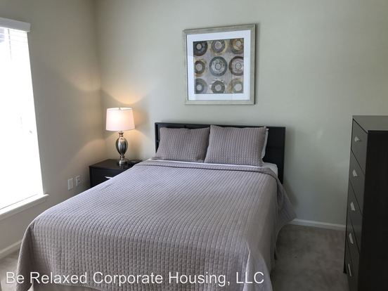 3 Bedrooms 2 Bathrooms Apartment for rent at 114 E. Elliot Street in Fort Mill, SC
