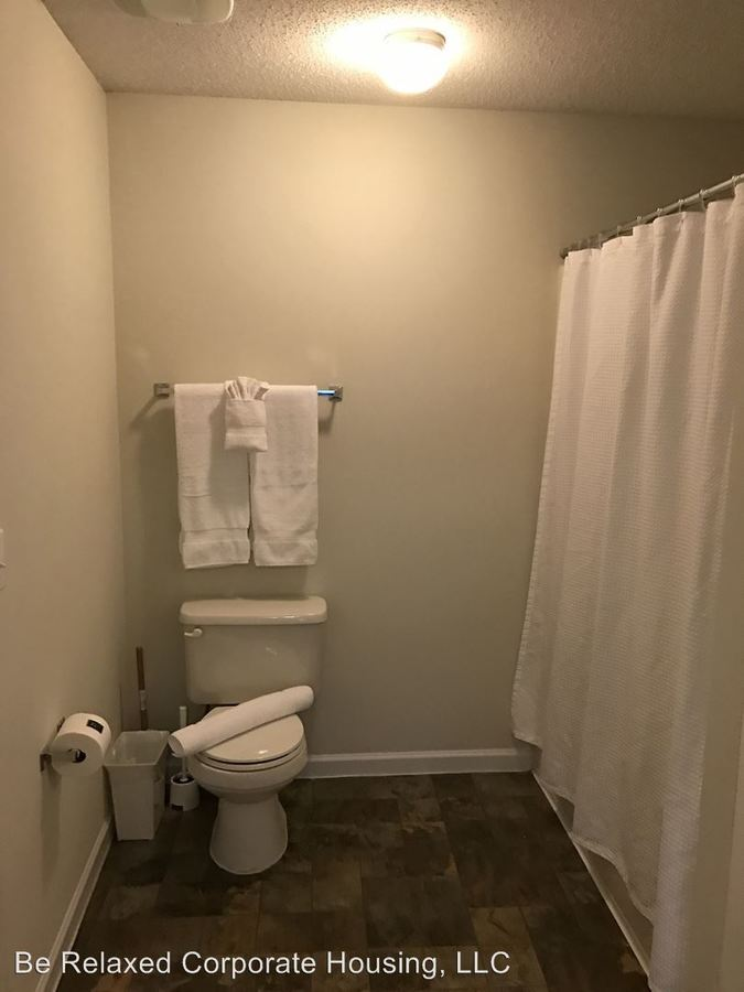 1 Bedroom 1 Bathroom Apartment for rent at Sedgewick Drive in Fort Mill, SC
