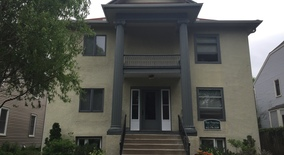 Similar Apartment at 2431 & 2439 Blaisdell Avenue South