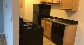 Similar Apartment at 2804 Blaisdell Avenue South