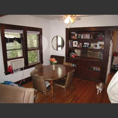 3 Bedrooms 1 Bathroom Apartment for rent at 712 West 32nd Street in Minneapolis, MN