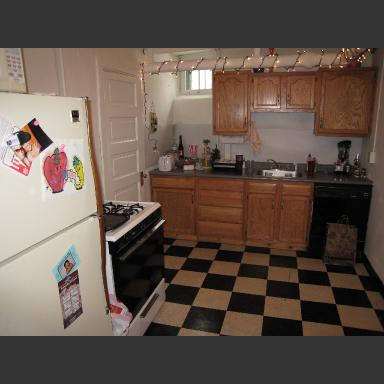 2 Bedrooms 1 Bathroom Apartment for rent at 301 West 22nd Street in Minneapolis, MN