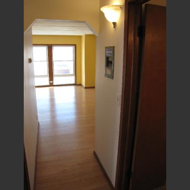 2 Bedrooms 1 Bathroom Apartment for rent at 2427 Blaisdell Avenue South in Minneapolis, MN