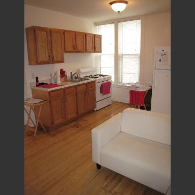 1 Bedroom 1 Bathroom Apartment for rent at 2011 2nd Ave S in Minneapolis, MN