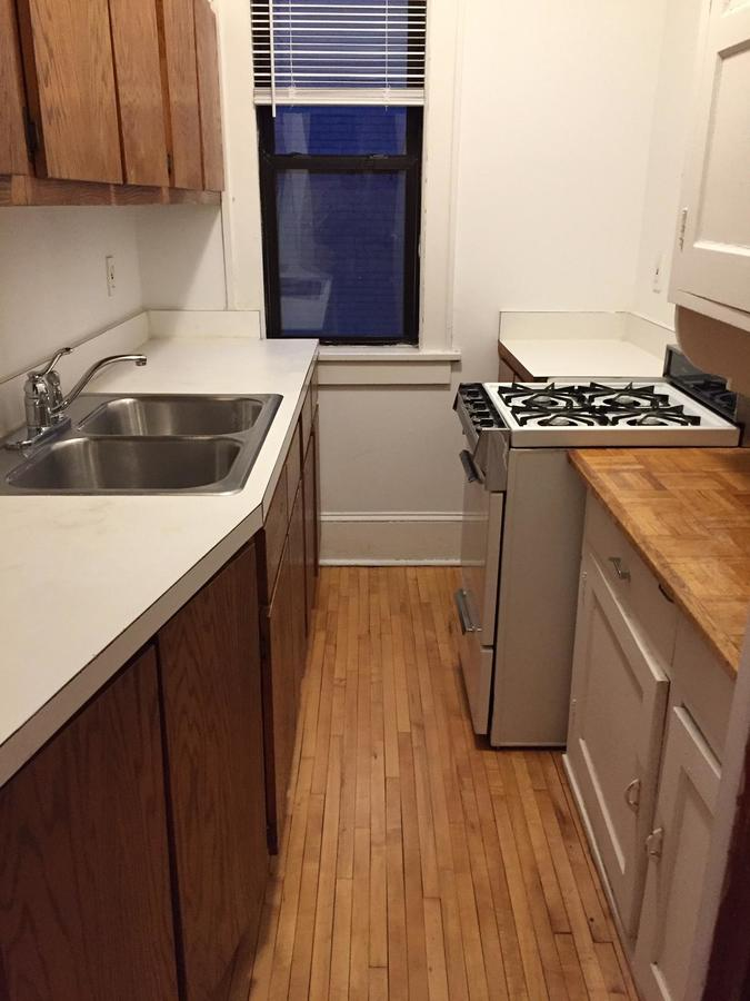 1806 3rd Ave S Minneapolis, MN Apartment for Rent