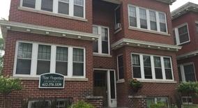 Similar Apartment at 990 Grand Ave