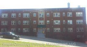 1832 Willowhurst Rd