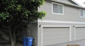 1284 Ocean Apartment for rent in Cayucos, CA