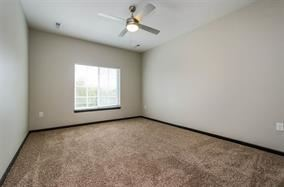 1 Bedroom 1 Bathroom Apartment for rent at 2863 Spring Rose Cir in Coralville, IA