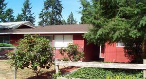 Similar Apartment at 5109 Mcchord Drive