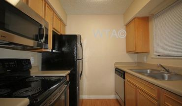 Similar Apartment at Capital Of Texas Hwy & Courtyard Drive