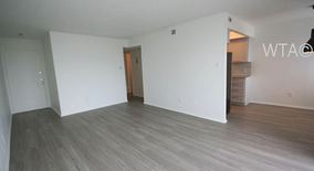 Similar Apartment at Congress/oltorf