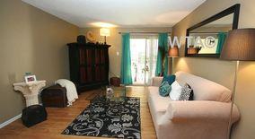 Similar Apartment at I35 And Shoreline
