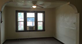 Similar Apartment at 8106 S. Broadway 1st Floor 2nd Floor