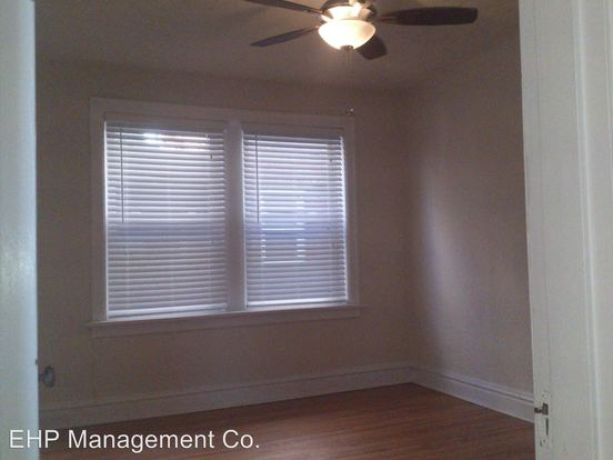 1 Bedroom 1 Bathroom Apartment for rent at 7551 Byron Place 1 N in Clayton, MO