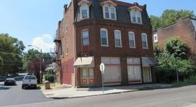 Similar Apartment at 2700 chippewa 1 E, 1 W, 2 E, 2 W, East