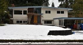 Similar Apartment at 1041 168th Ave Se