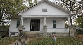213 Taylor Ave Apartment for rent in Evansville, IN
