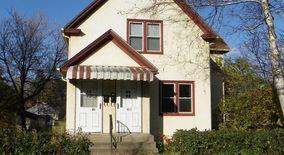 Similar Apartment at 81 Winona Street East