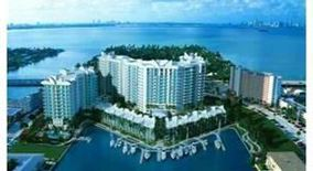 7910 Harbor Island Dr