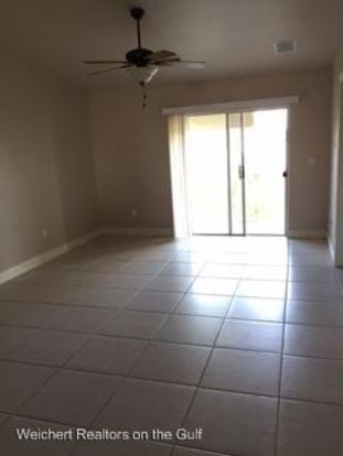 2 Bedrooms 2 Bathrooms Apartment for rent at 4120 Skyline Blvd in Cape Coral, FL